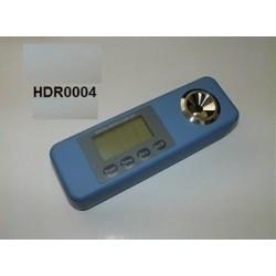 Преносим цифров рефрактометър ARB28-65nD