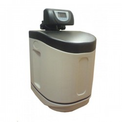 Система за омекотяване на водата A-5R(F)