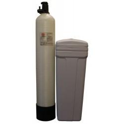 Система за омекотяване на водата A-20R(F)
