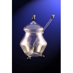 Декоративни чаши