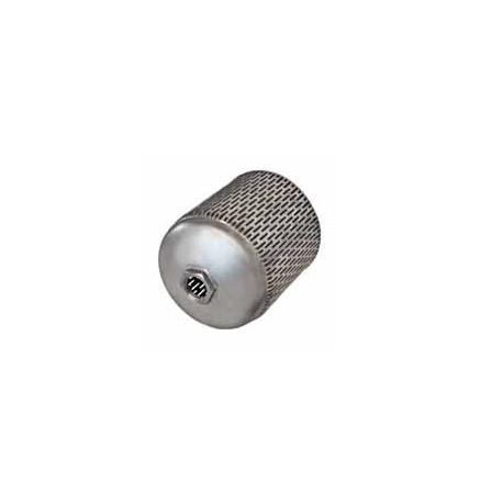 Отцеждащ цилиндър 970/1400 л