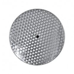 Защитен капак (485л/610л/735л)