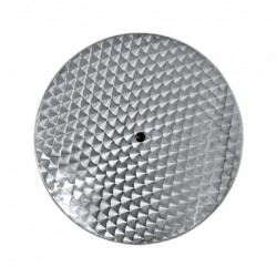Защитен капак (1400л/1680л)