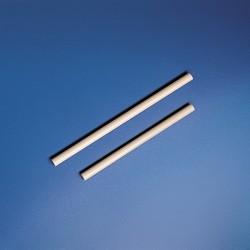 Магнитна пръчка с PTFE 300мм