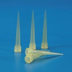 Типчета - 2-200 микролитра