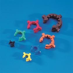 Пластмасови клипси