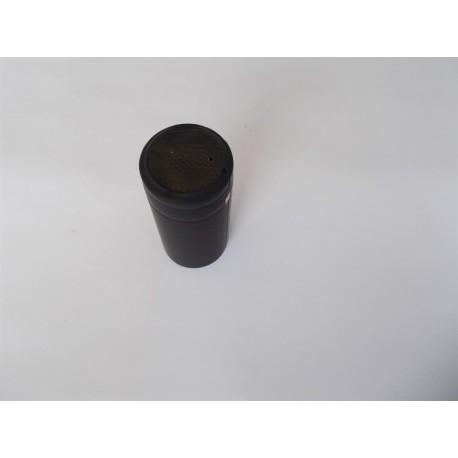 Черен мат - 30х60