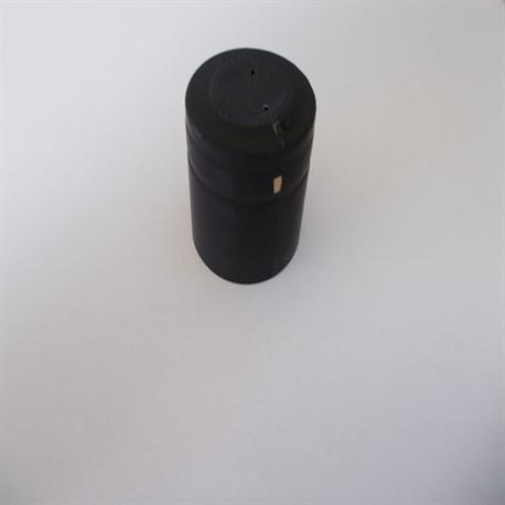 Черен мат - 36х40