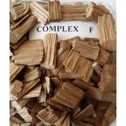 COMPLEX F