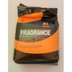 Дрожди Fervens Fragrance