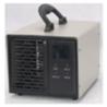 Озонатор за пречистване на въздуха Ozone air DE smart