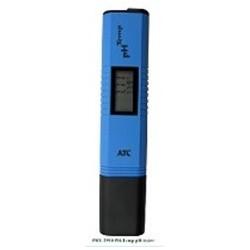 Ръчен pH-метър PHT 2910