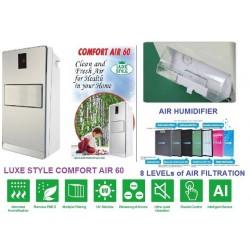 Пречиствател на въздух COMFORT AIR 60