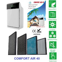 Пречиствател на въздух COMFORT AIR 40