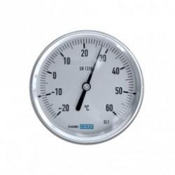 Термометър за съдове