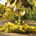 Комплекти за бяло вино