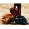 Комплекти за червено вино