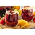 Комплекти за плодово вино
