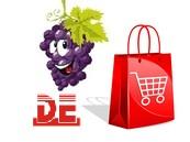 Shop Dionis-Elena Ltd.