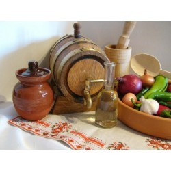 KITS FOR HOME MADE SPIRITS